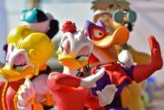 Disney научила алгоритм «снимать» видео по имеющемуся сценарию