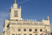 «Худевший» саратовский депутат будет претендовать на кресло губернатора Волгоградской области