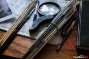 Следственный комитет проверит экс-главу градостроительства Краснодара