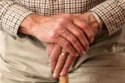 «Проблема не в большом количестве пенсионеров, а в маленьком количестве трудоспособных людей»