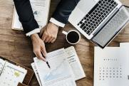 «Рост числа индивидуальных предпринимателей – результат тренда на обеление экономики»