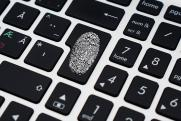 «Нельзя бездумно соглашаться на обработку персональных данных»