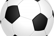 УЕФА оштрафовал «Зенит» на 10 тысяч евро за разгромленный стадион в Испании