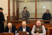 Определена колония, где будет отбывать наказание Олег Сорокин