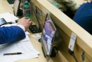 Нижегородские сенаторы увеличили свой доход