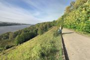 Вместо одного парка – восемь. Сможет ли нижегородская «Швейцария» стать лучше столичного «Зарядья»