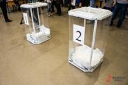 На довыборах в нижегородский парламент отменили итоги голосования на одном из участков