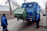 «Это не последний иск». Нижегородцы через суд требуют отменить мусорные нормативы