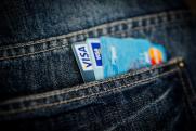 Банки обяжут выпускать только бесконтактные карты