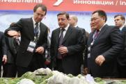 «Для государства этот проект убыточен, он для одного игрока». Будущее дороги Кызыл – Курагино снова под вопросом