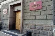 В гордуму с добрым словом. ЛГБТ-активист собирается баллотироваться в иркутские депутаты