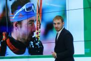 Топ-10 событий недели в регионах России. Право на «Победу», аграрное лобби и с лыжни – в Думу