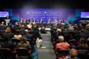 IT-стойбище и чукотская школа дипломатии. Чему северные регионы могут учиться друг у друга