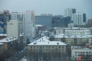 «Речь пойдет о фигуре, устраивающей всех». Главным градостроителем Екатеринбурга станет человек со стороны?