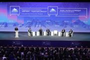 Смыслы недели: арктический призыв Путина, узники милосердия и почва для отставки Матвиенко