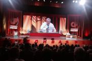 В свердловском отделении партии «Справедливая Россия» сменится руководитель