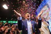 Популизм нового типа. Как победа Зеленского повлияет на российские выборы
