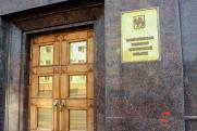 «Ему нужна не просто победа...» В преддверии выборов губернатора в политической повестке Южного Урала могут зазвучать новые фамилии