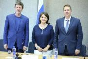 «Росатом» создает в Челябинской области «Умный город»