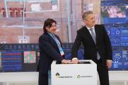 «Роснефть» запустила в Башкирии «Цифровое месторождение»