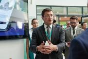 Нижегородская область первая в России внедрит блокчейн-технологии в госуправление