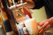 Алкоголизация по закону. Самарская область отказала Верховному суду в возвращении «разливаек»