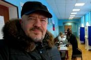 Политтехнолог Андрей Колядин отправился на Колыму после фильма Дудя?