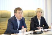 Кировские депутаты пожаловались на грубость и полуторачасовые очереди в офисах «Т Плюс»