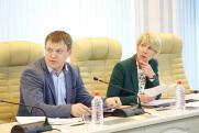«Людей ничему не учат все эти посадки». Кто и зачем пытался похоронить муниципальную УК в Кирове?