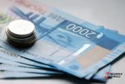 СК завел дело об уклонении «ТНС Энерго НН» от налогов более чем на миллиард