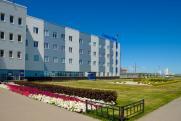 «Северсталь» избавится от завода в Саратовской области