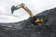 Кузбасская топливная компания подтвердила переход под контроль Гуцериева и его партнеров