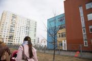 «Россияне могут начать ездить в другой регион за более высоким пособием на ребенка»
