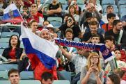 Председатель клуба «Крылья Советов» извинился за игру с ЦСКА