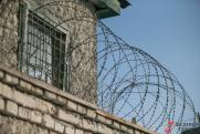 Марию Бутину снова без предупреждения перевели в другую тюрьму