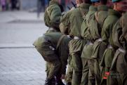 Российским военкоматам предложили общаться с призывниками в игровой форме