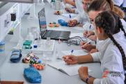 Россияне категорически не хотят отдавать своих детей в науку