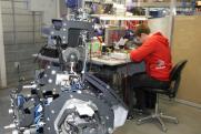 В Пермском крае появится образовательная программа по робототехнике