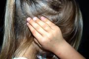 Эксперты расскажут, как защитить детей от родителей