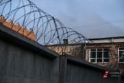 Во время бунта в таджикской колонии были убиты почти 30 сторонников ИГ