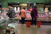 Роскачество: в мясной продукции «Арианта» содержатся антибиотики