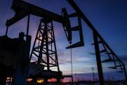 Нефтяная компания в Нягани рассчиталась с работниками после вмешательства прокуратуры
