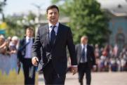 «Референдум может дать Украине аргументы считать себя в состоянии войны с Россией»