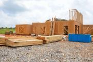 «Ставка по ипотеке может снизиться до 6 процентов»
