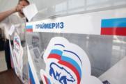 Выборы, которые никому не нужны. Что не так с праймериз в Хабаровске?