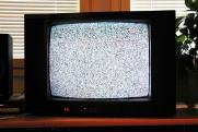 Готовность Нижегородской области к переходу на цифровое ТВ оценили как высокую