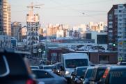 «Разделить водителей на «любителей» и «профессионалов» – не значит обезопасить дороги»