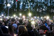 Топ-10 событий недели в регионах России. Хитрый мэр, область без лица и вера против сквера