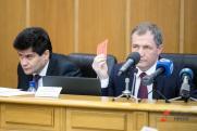 Высокинский и Володин вошли в рабочую группу по проведению опроса о строительстве храма