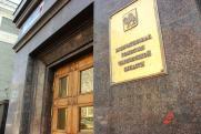 «У Текслера есть серьезный риск». Выборы губернатора на Южном Урале могут готовить сюрпризы